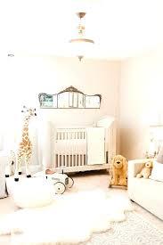 giraffe rug for nursery our dreamy nursery decor french nursery nursery decor interior design nursery design