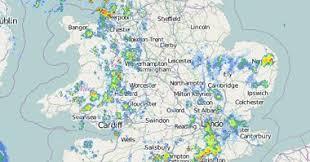 Satellite Weather Chart Weather Radar Live Uk Rainfall Radar 5 Minute Updates