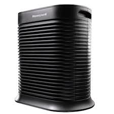 Image result for air purifier