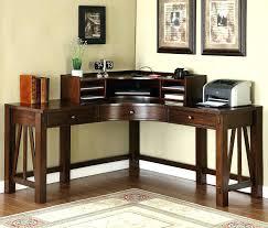 office desk configuration ideas. Ergonomic Full Image For Office Desk Configuration Ideas Furniture Stand Corner Adjustable Affordable Desks At Home 24 Design R