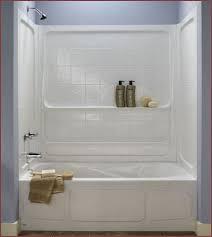 standard bathtub size us