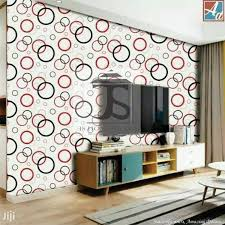 3D Wallpaper Black Friday in Accra ...