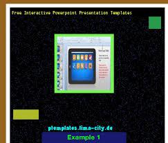 Minimalist Powerpoint Template | Powerpoint Templates | Ptemplates ...