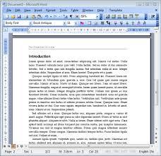 Save Word Templates Save Time Tech Writer Templates