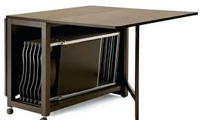 Table Cuisine Pliante Petite Table Pliante Conforama Table Cuisine