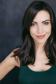 Fernanda Aguilar - IMDb