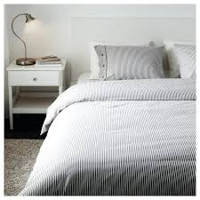 grey twin duvet cover and pillowcases full queen double gray chevron
