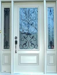 aluminium front doors designs luxury door glass design aluminum main decorating a mantel with mirror top quality aluminum casement door grill design front