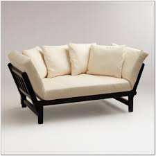 Small Picture Lovely Top Rated Sofa Beds 59 In Best Affordable Sofa Bed with Top