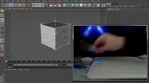 Mini Tuto R Glage Pour Tablette Graphique Youtube