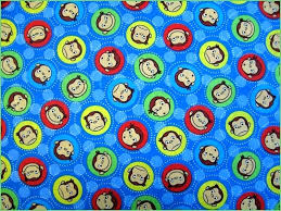 curious george bedding curious toddler bedding set a lovely fabric curious blue fabric yard baby