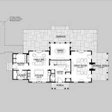 shingle style house plans. Lewey Lake | Shingle Style Home Plans By David Neff, Architect House H