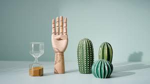 Декоративные украшения и аксессуары - купить на сайте - <b>IKEA</b>