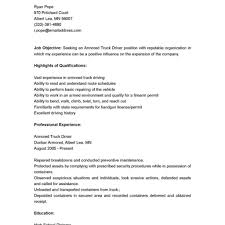 Forklift Job Description For Resume Tractor Trailer Driver Resume Job Description Forklift Template Ex 10