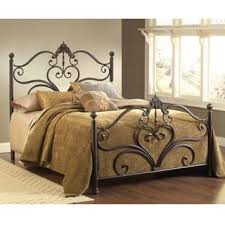 metal bedroom sets. newton antique brown bed set metal bedroom sets e
