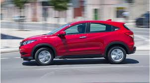 2018 honda hr v lx. fine 2018 photo gallery of the 2018 honda hrv review in honda hr v lx h