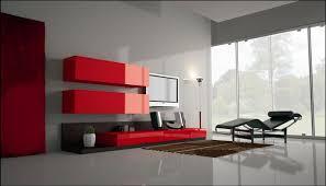 contemporary italian furniture. Contemporary Italian Wall Unit Composition 3 By Rossetto Furniture