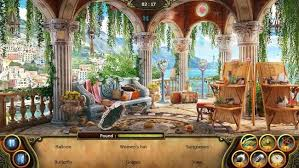 Hidden object games are all about finding things. Techwiser