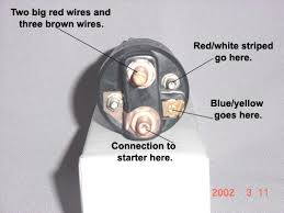 post solenoid wiring diagram image wiring diagram solenoid wiring diagram solenoid image wiring diagram on 4 post solenoid wiring diagram