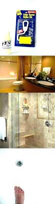 bathtub appliques non slip and mats tub grip clear anti home depot awesome stickers bathtubs decals