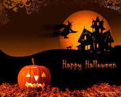 Best 51+ Halloween Wallpaper on ...