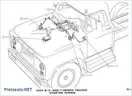 Ford duraspark ii wiring diagram for trailer lights ac alternator