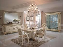 Italian Dining Tables Italian Dining Room Sets 4 Best Dining Room Furniture Sets
