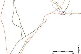 Freeport Tide Station Location Guide