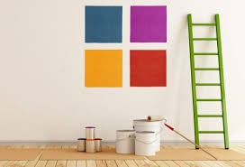 interior painting5 Interior Painting Mistakes to Avoid