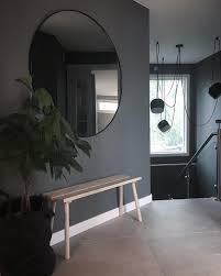 Ikea \u0027Ypperlig\u0027 bench | HOME DÉCOR! | Pinterest | Bench, Entrance ...
