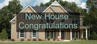 Housewarming Congratulations Wishes Congratulations Messages And