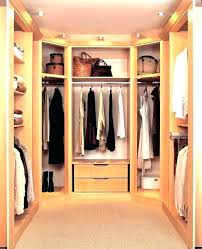 closet systems home depot. Home Depot Closet Drawers Walk In Systems Storage System . O