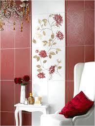 Painting In Bathroom Paintings For Bathroom Janefargo
