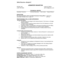 Advertising Internship Resume Download Accounting Digital