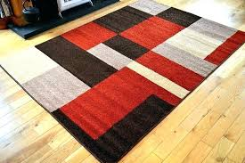 navy and orange rug navy and orange rug grey breathtaking coffee tables rugs target burnt area
