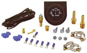 pricol temperature gauge wiring diagram wiring diagrams temperature gauge electrical diagrams