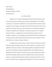 environmental science study resources environmental science essays