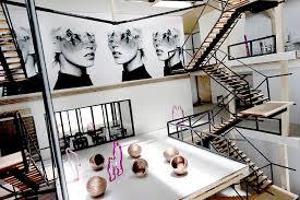 Architecture And Interior Design Colleges Best Inspiration Ideas