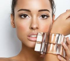 natural makeup look for brown eyes tan skin natural hair updos for