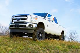 All Chevy 98 chevy lift kit : New Product Announcement #98: 2016 Ford Super Duty Lift Kits ...