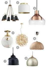 lighting inspiration. A New Light Fixture, So This Week I\u0027ve Been Searching For Some Inspiration. I\u0027m Looking Something Little Antique, Yet Modern, And Maybe Metallic. Lighting Inspiration P