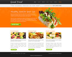 Small Picture 20 best beautiful design web page or website template psd 2015