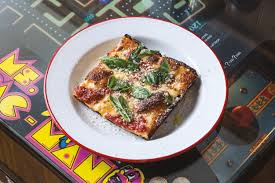 new york chicago detroit portland making the case for a new american pizza city portland monthly