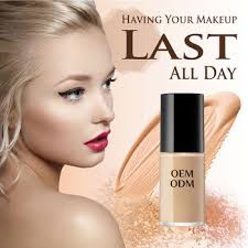 odm coordinates perfectly makeup best foundation cream for dry skin