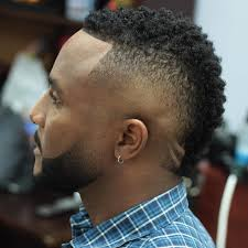 young black male haircuts 70 gorgeous hairstyles for black men new styling ideas