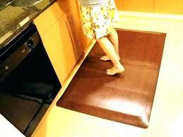 gel pro mats elite mat gel pro kitchen mat gel pro kitchen mats gel mats kitchen