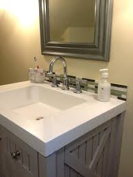 wall tiles backsplash bathrooms design kitchen design install tile bathroom  full size of bathrooms design install