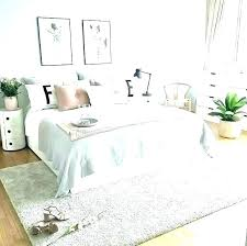 black white and gold bedroom – momentomagico.co