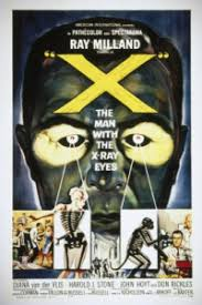 watch x men 2 solarmovie full movies online xmovies is x the man the x ray eyes 1963