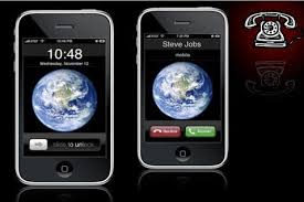 Pranks Tricks And Apps 5 For Off Pulling Iphone wHnXvPqp8